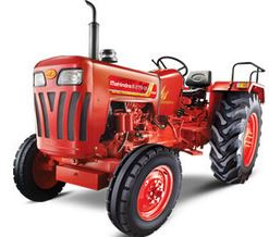 Mahindra 275 Eco Tractor