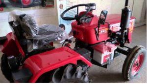 Mahindra-Yuvraj-215-NXT-Tractor